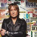 Listen To Keith Urban's New Single, 'We Were'