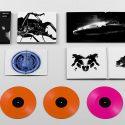 Listen to Mad Professor's 'Mazaruni Dub One' Mix Of Massive Attack's 'Teardrop'