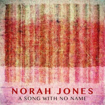 Norah Jones Jeff Tweedy Collaborate
