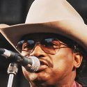 Blues Great Otis Rush, Inspiration To Eric Clapton, Jimmy Page Et Al, Dies At 84
