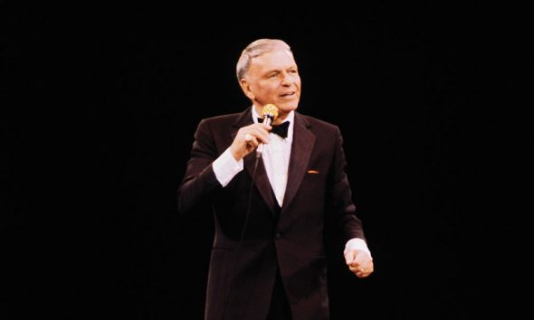 Frank Sinatra Dallas 1987 web optimised 1000 - CREDIT - Frank Sinatra Enterprises
