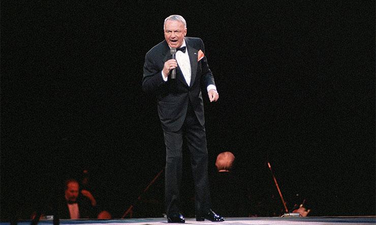Frank Sinatra Dallas 1987 [02] web optimised 1000 - CREDIT - Frank Sinatra Enterprises