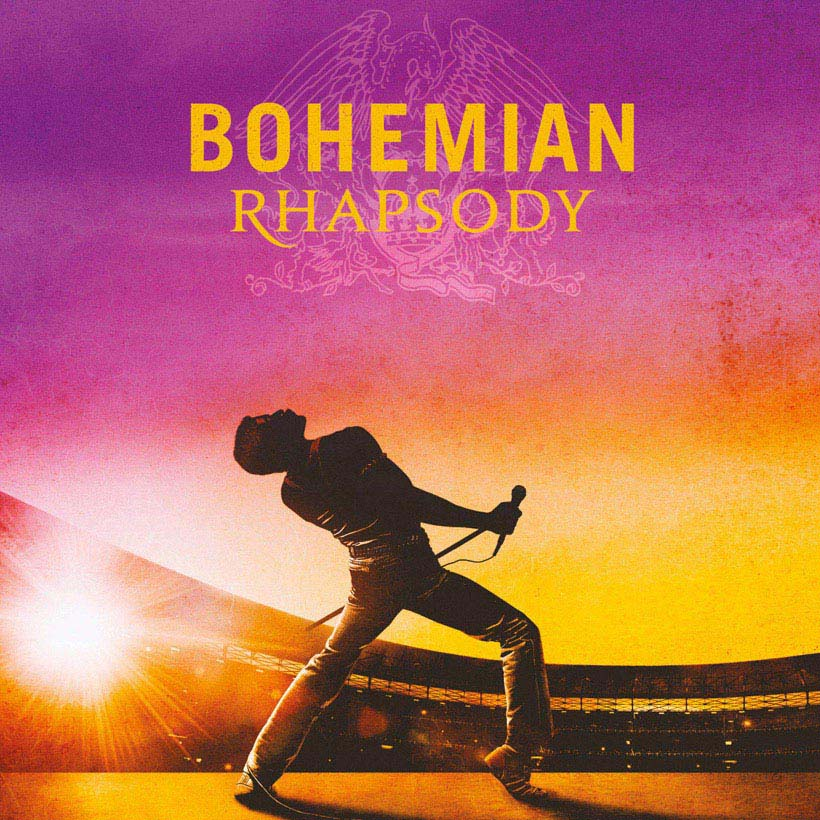 bohemian rhapsody original film soundtrack set for october release