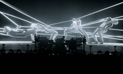 Chemical Brothers Free Yourself Best Chemical Brothers Songs