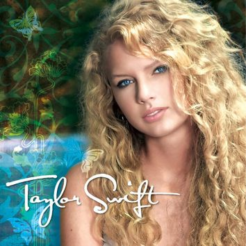 Taylor Swift debut album cover web optimised 820