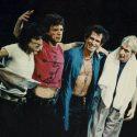 'Voodoo Lounge Uncut' Captures Rolling Stones In Vintage 1994 Show
