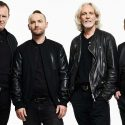 Wet Wet Wet Announce Glasgow, London Shows To Introduce New Singer Kevin Simm