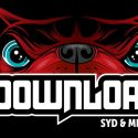 Ozzy Osborne, Slayer, Ghost Confirmed For Download Australia 2019