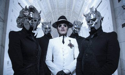 Ghost-Ultimate-Tour-Named-Death-UK-Dates