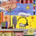 Time-Honoured Echoes, Bold New Notes On Paul McCartney's 'Egypt Station'