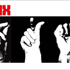 Stax Records 1968 featured image web optimised 1000