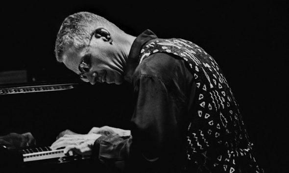 Keith Jarrett La Fenice PF1 web optimised 1000