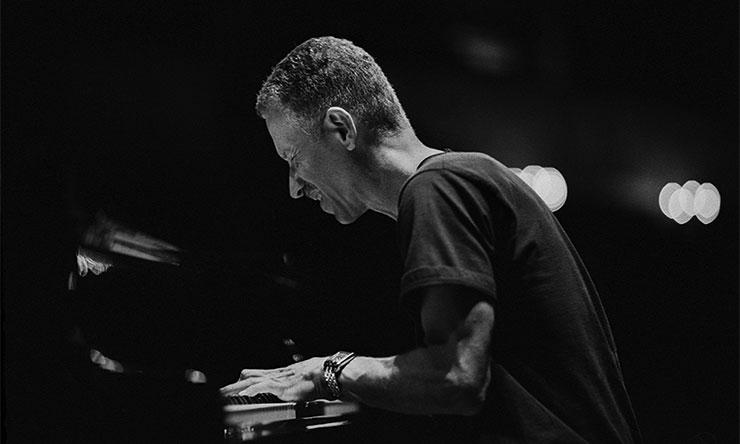Keith Jarrett La Fenice web optimised 740