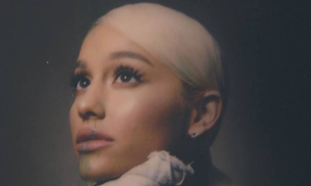Ariana Grande Announces European Tour Dates For 2019