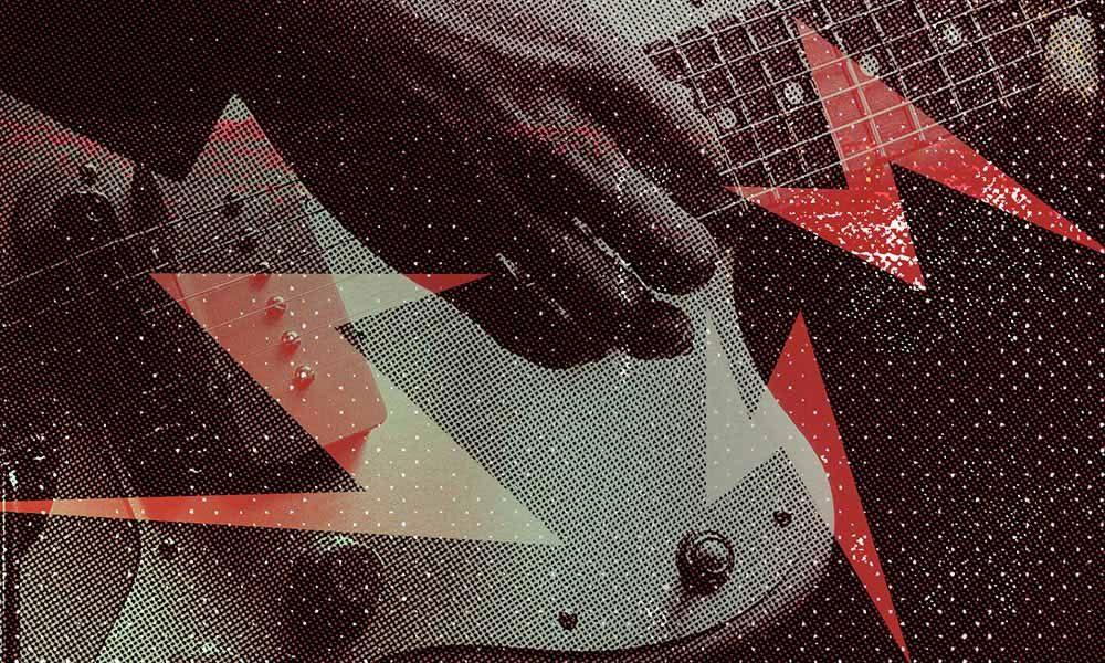 Best Guitar Riffs featured image web optimised 1000 [02]