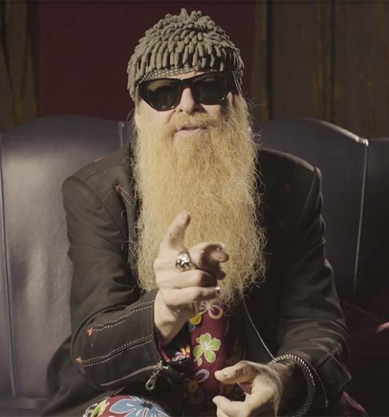 Billy F Gibbons Big Bad Blues interview web optimised 1000