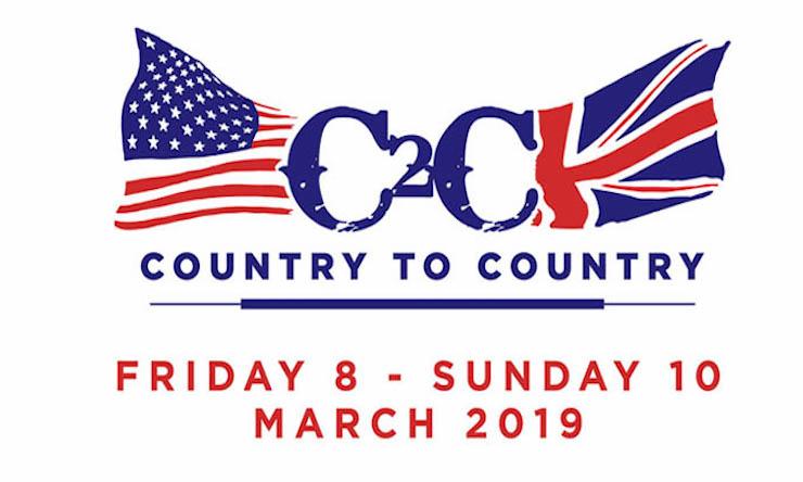 C2C 2019 banner