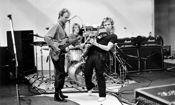 The Police Every Move You make press shot web optimised 740