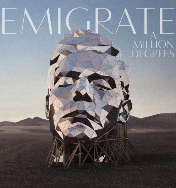 Emigrate Rammstein Album Million Degrees