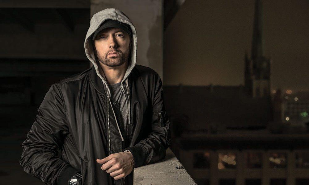 Eminem Walk On Water 2017 press shot web optimised 1000