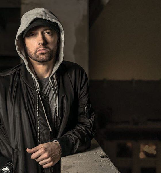 Eminem Walk On Water 2017 press shot web optimised 1000