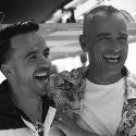 Luis Fonsi, Alessia Cara Guest On New Eros Ramazzotti Album 'Vita ce n'è'