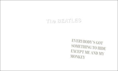 Everybody's Got Something To Hide Story Behind The Song artwork web optimised 1000 with border