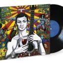 Self-Titled 1969 Album By Brazilian Innovator Jorge Ben Arrives On Vinyl