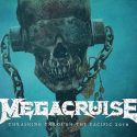 Anthrax, Testament And Others Set Sail On Megadeth's 'Megacruise'