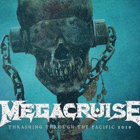 Megacruise
