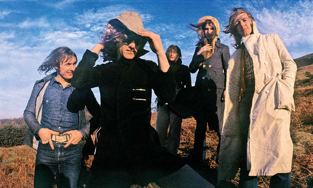Mott The Hoople Mental Train press shot 5 web optimised 1000