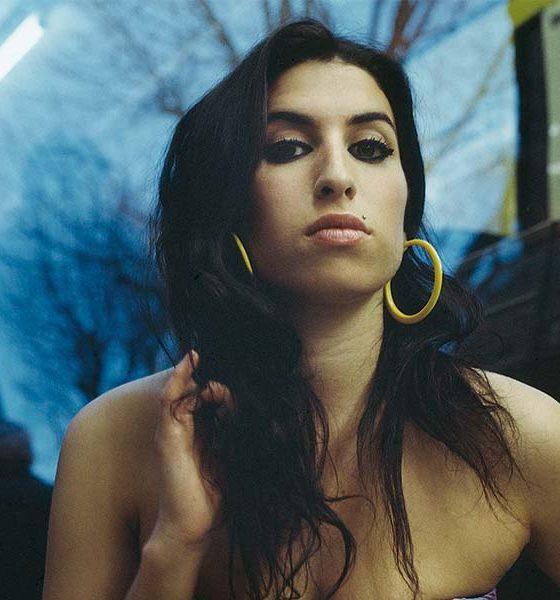 Amy Winehouse Frank Press Shot web optimised 1000