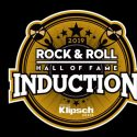 Def Leppard, The Cure, Roxy Music Lead Nominees For 2019 Rock And Roll Hall Of Fame