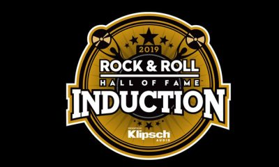Def leppard Rock Roll Hall Fame