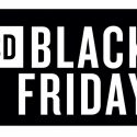Record Store Day Black Friday 2018 Releases Announced