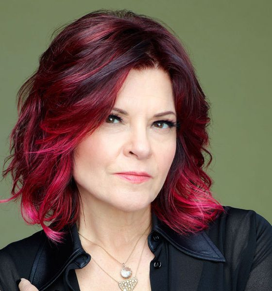 Rosanne Cash 1117 She Remembers Everything press photo by Michael Lavine web optimised 1000