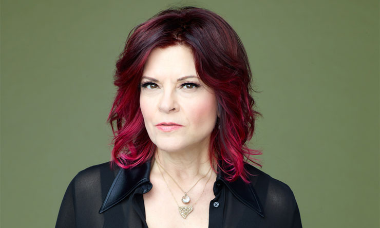 Rosanne Cash 1127 She Remembers Everything press shot by Michael Lavine web optimised 740
