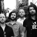 Taking Back Sunday Announce UK Tour For 2019, Share New Single 'All Ready To Go'