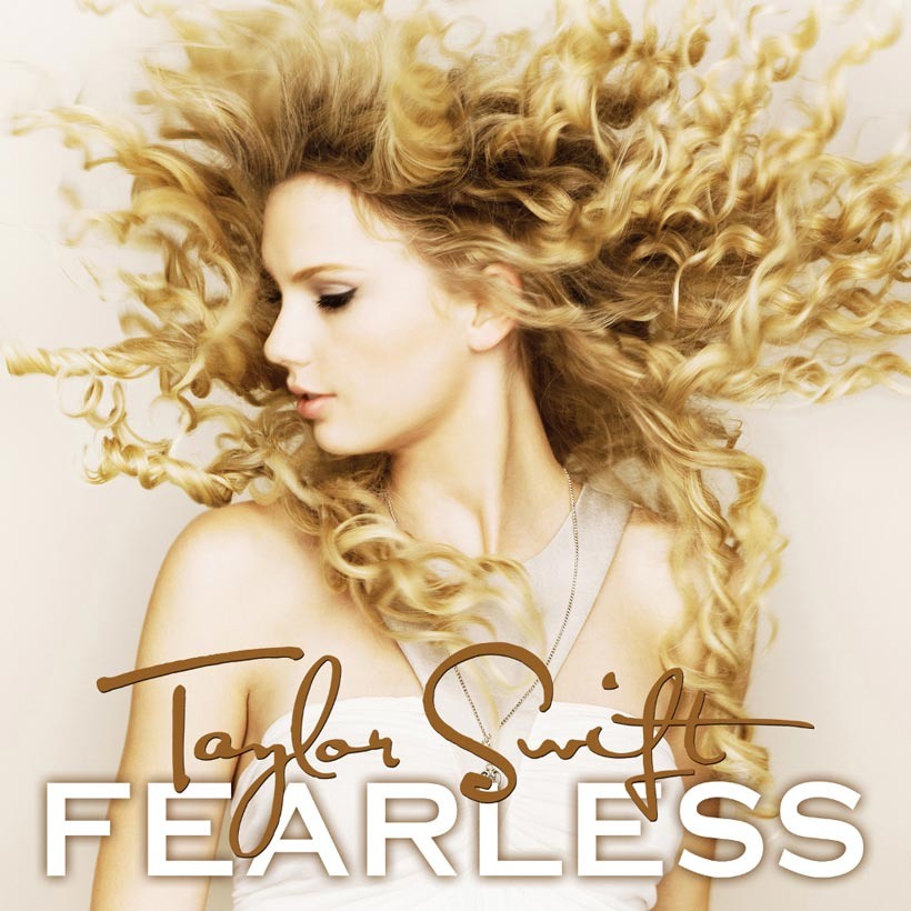 Fearless: How Taylor Swift Fought For What She Wanted… And Won