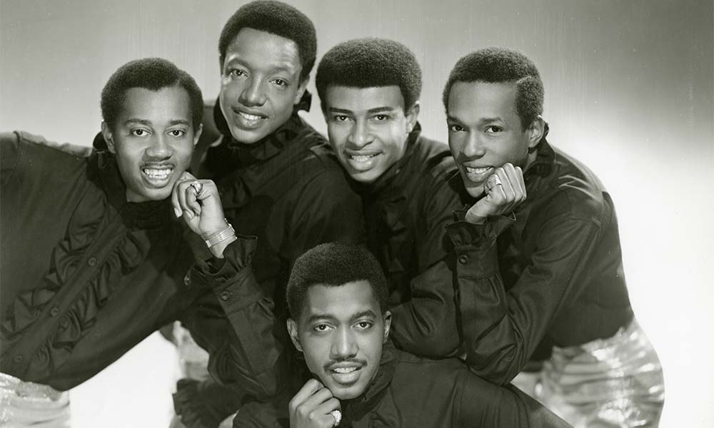 Temptations Motown press shot web optimised 1000