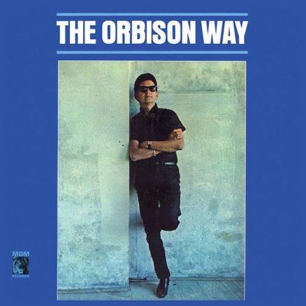 The Orbison Way Roy Orbison
