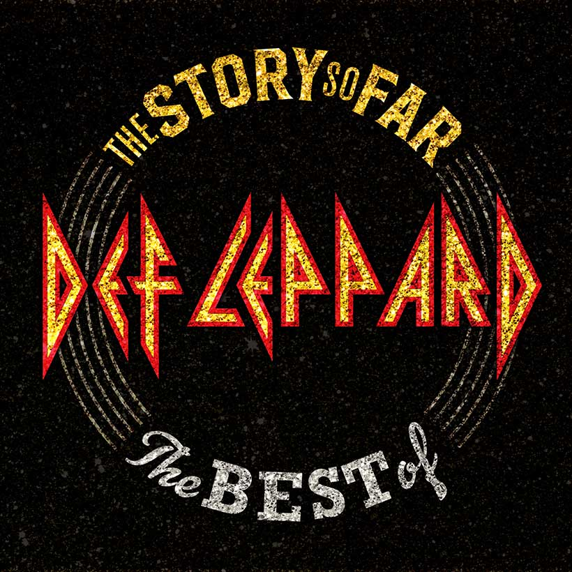 DEF LEPPARD - Page 11 The-Story-So-Far_-The-Best-of-Def-Leppard-web-optimised-820-1