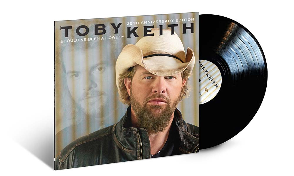 Toby keith asshole