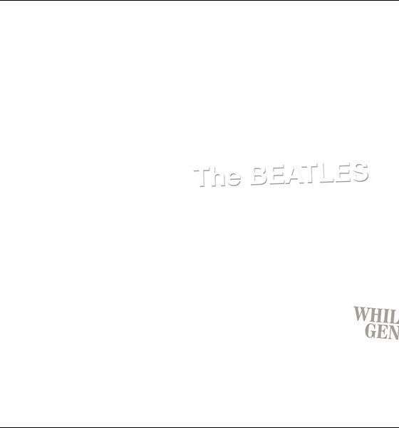 While My Guitar Gently Weeps Story Behind The Song artwork web optimised 1000 with border