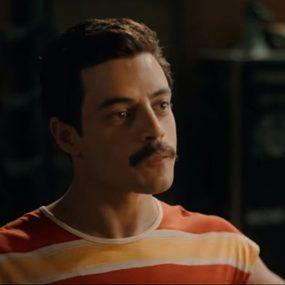 Queen Will Rock Bohemian Rhapsody