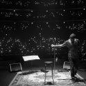 Listen To David Garrett's New Acoustic Version Of Michael Jackson's 'Smooth Criminal'
