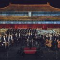 Deutsche Grammophon Host First Classical Concert In Beijing's Forbidden City Since 1998
