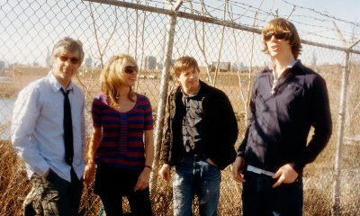 Sonic Youth Daydream Nation Sale