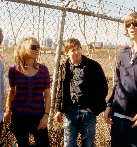 Sonic-Youth-Archive-Recordings