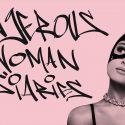 Ariana Grande Shares Trailer For Original YouTube Docuseries